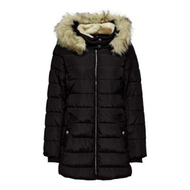 Offerta per ONLY GIACCA CAMILLA QUILTED a 45€
