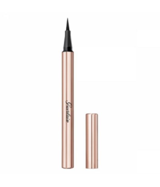 Offerta per Mad Eyes Precise Liner – Eyeliner a 27,6€