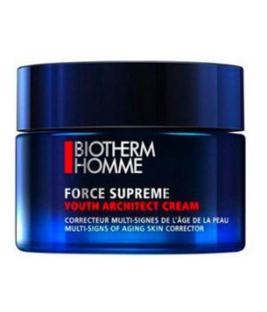 Offerta per Homme Force Supreme Youth Architect Cream - Crema Viso 50 ml a 74,9€