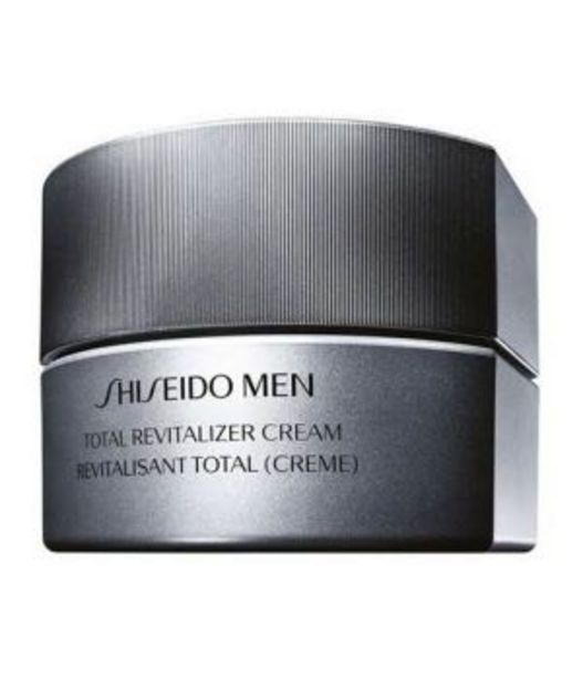 Offerta per Men Total Revitalizer Cream Crema antirughe per uomo 50 ml a 79,9€