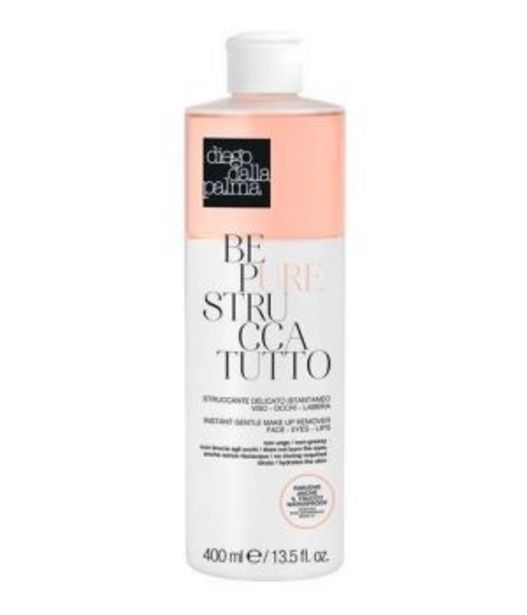 Offerta per Skin Be Pure Struccatutto - 400 ml a 15€