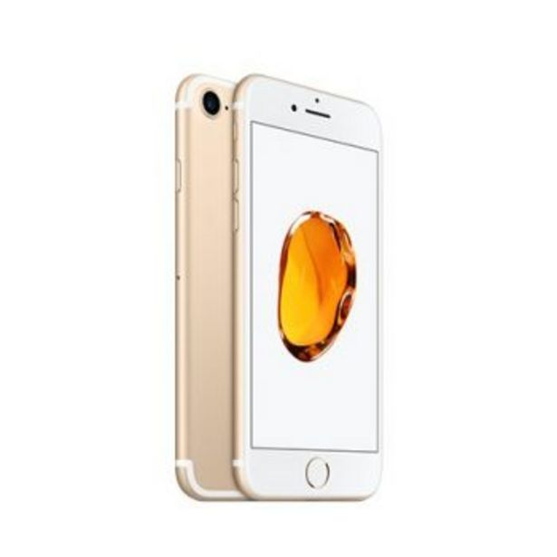 Offerta per IPhone 7 32GB Oro a 399€
