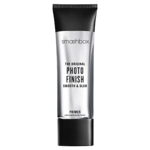 Offerta per Primer Photo Finish Smooth and Blur a 35€