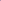 Offerta per Giochi Preziosi – Bingo Flamingo LPG00000 a 48,6€