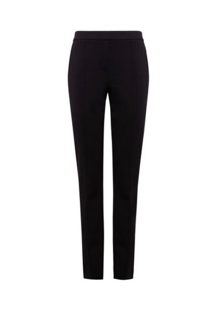 Offerta per Baily Trousers a 277€