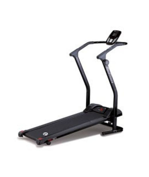 Offerta per Tapis roulant magnetico MF101 a 199,99€