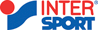 Volantini di Intersport