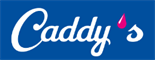 Logo Caddy's