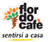 Volantini di Flor do cafe