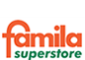 Logo Famila Superstore