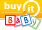 BuyBaby