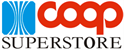 Logo Coop Superstore