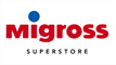 Logo Migross Superstore
