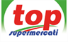 Logo Top Supermercati