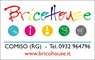 BricoHouse