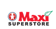 Logo Maxi Superstore