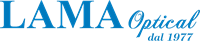 Logo Lama Optical