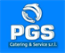 PGS Catering