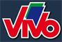 Logo Vivo Supermercati