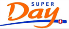 Logo SuperDay