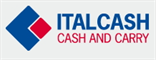 Italcash Cash & Carry