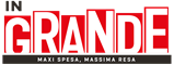Logo InGrande