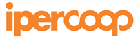 Logo Ipercoop Unicoop Tirreno